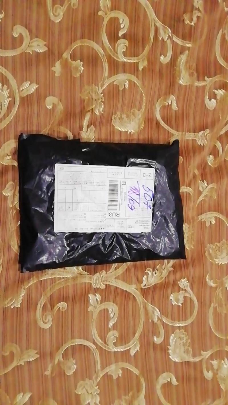 дешевая футболка за 290 руб.mp4