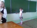 Фотоальбом Ирины Гумеровой