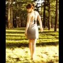 Персональный фотоальбом Натальи Мирной