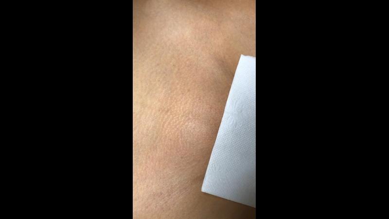 Видео от Анастасии Лариной