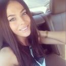 Личный фотоальбом Юлии Алиповой
