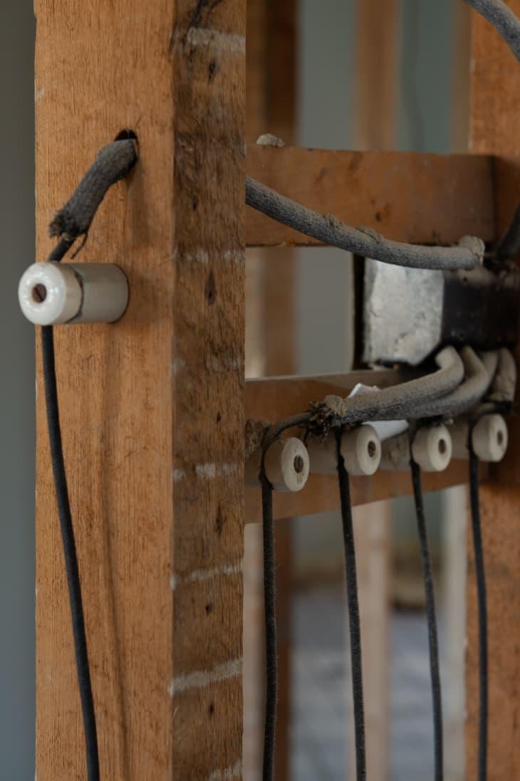 Ремонт деревянного дома и дачи-советы, изображение №2