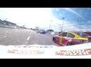 4 - Kevin Harvick - Onboard - Darlington - Round 12 - 2021 NASCAR Cup Series