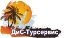 Πавел Οвчинников