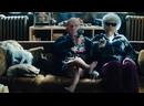 Deadpool 2-«Ты не в ту щель сунулся паренёк» ВП