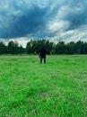 Шепс Олег | Москва | 5