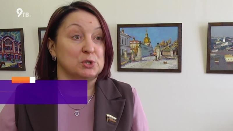 """""""Давеча"""" от 01.03.21 Год коронавирус в России"""