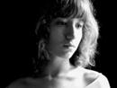 Личный фотоальбом Mariya Ter