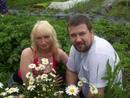 Фотоальбом Светланы Лосевой