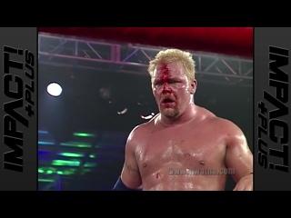 Shane Douglas vs Raven (NWA-TNA PPV #67)