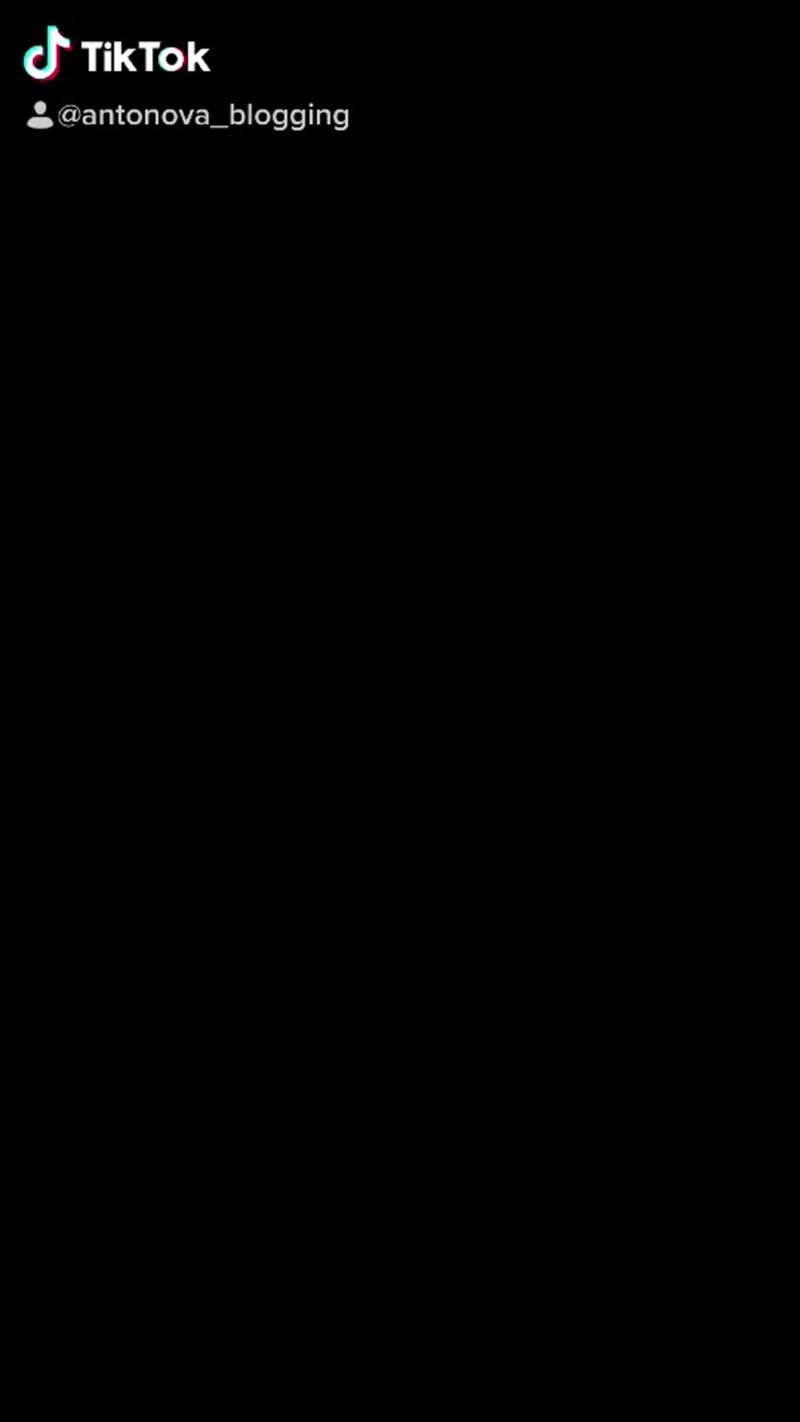 Эксклюзивная футболка со стразами Swarovski 💎🤩