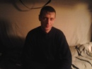 Личный фотоальбом Александра Еременского