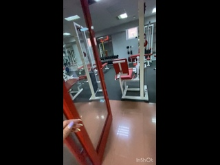 Video by Anastasia Kirilenko