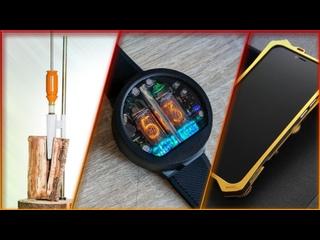 10 крутых вещей из интернета. Обзор интересных и полезных товаров с AliExpress, Ebay, Amazon
