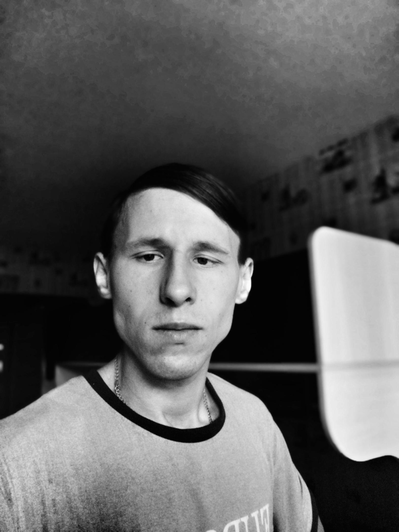 Дима, 27, Staryya Darohi