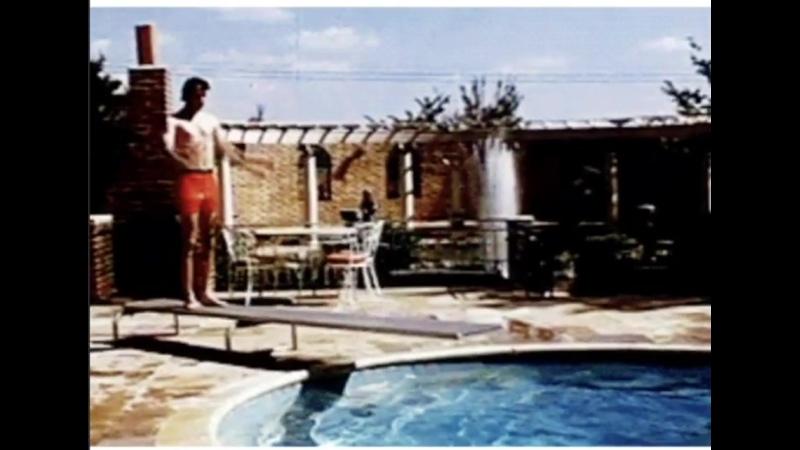 Грейсленд 1969 г
