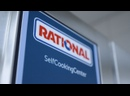 RATIONAL презентация пароконвектоматов