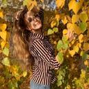 Персональный фотоальбом Лизы Ласточкиной