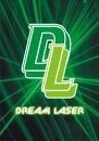 Фотоальбом Dream Laser