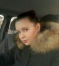 Персональный фотоальбом Яночки Уваровой