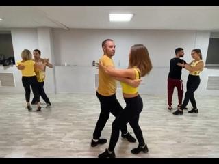 Video by Школа танцев Endorphin | Бачата | Ростов-на-Дону