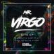 Mr Virgo - Call of Duty