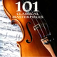 101 Classical Music Masterpieces - Brahms Lullaby