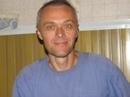 Диброва Андрей   Овидиополь   15