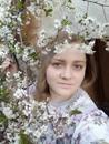 Фотоальбом Алины Краснобаевой