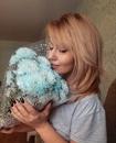 Виктория Колобухова