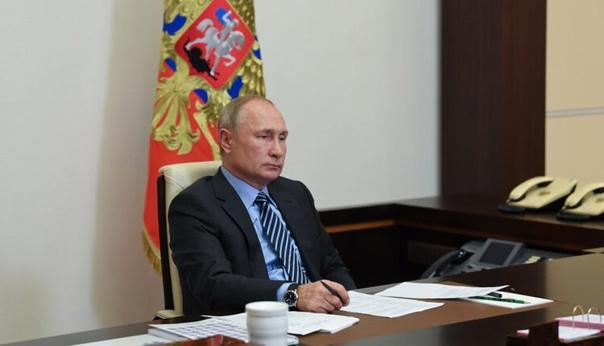 В Кремле назвали вакцинацию без присутствия камер ...