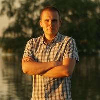 Фотография Артёма Ильина