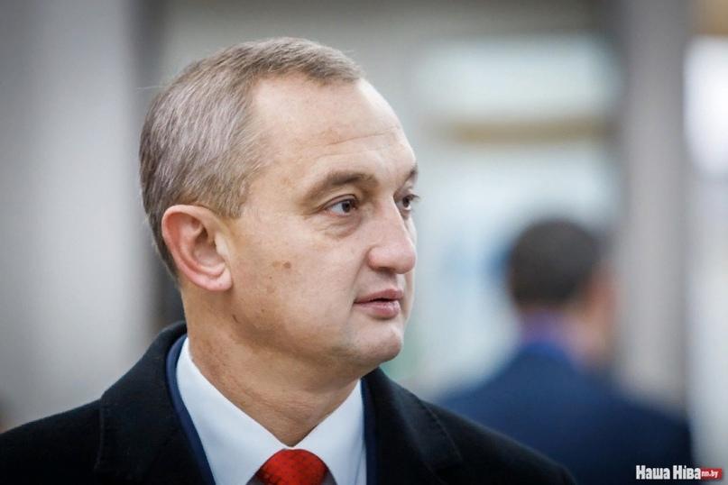 В Белоруссии заявили о дежурстве круглыми сутками иностранных войск у границ