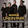 PURE:LINKIN PARK TRIBUTE SHOW: ПЕРМЬ