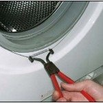 Как поменять подшипник в стиральной машине, изображение №4