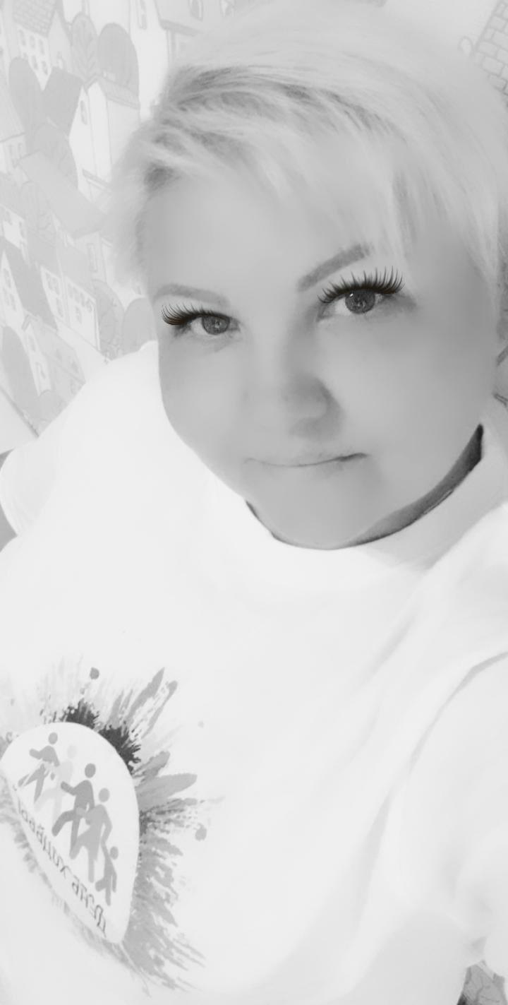 Татьяна, 39, Izhevsk