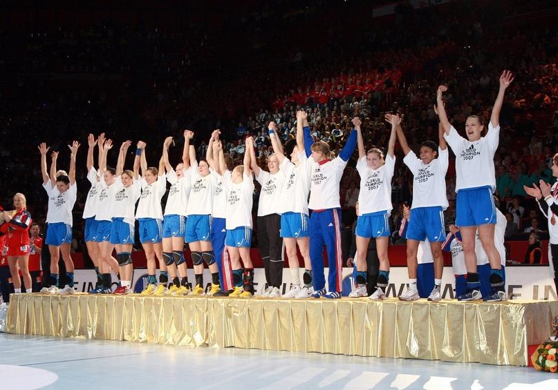 Вспомнить все: девять матчей сборных России и Норвегии в плей-офф топ-турниров, изображение №5