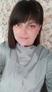 Анна Лисовская