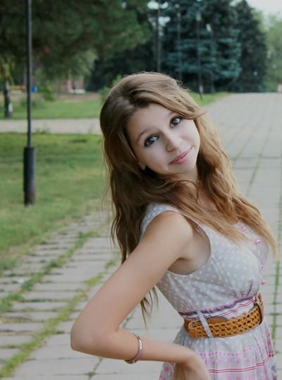 Валерия Киселева, Москва