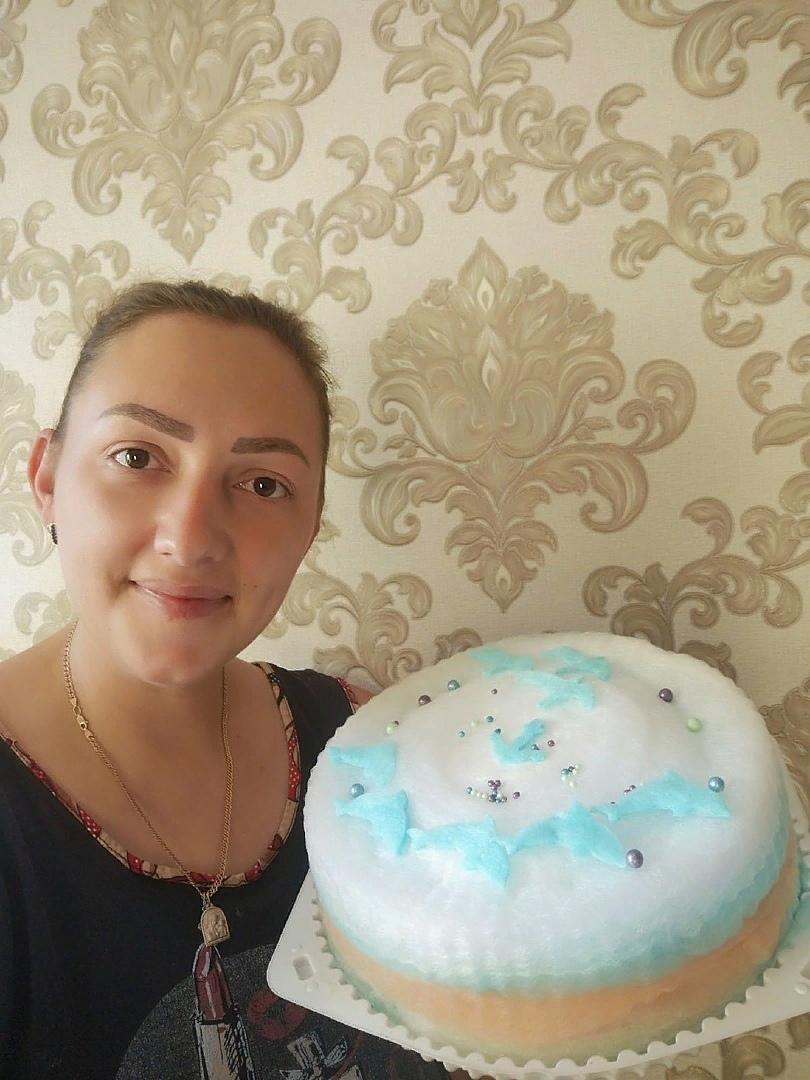Отзыв нашего клиента из города Тобольск - Татьяны Жарковой.