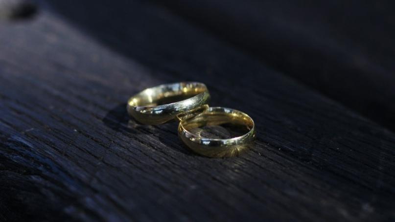 Назван возраст, в котором чаще всего разводятся саратовцы