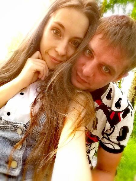 Илья, 25, Ruza