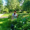 Ирина Шишигина