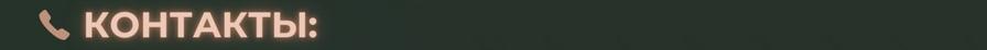 -OSXHbiD3Lo.jpg