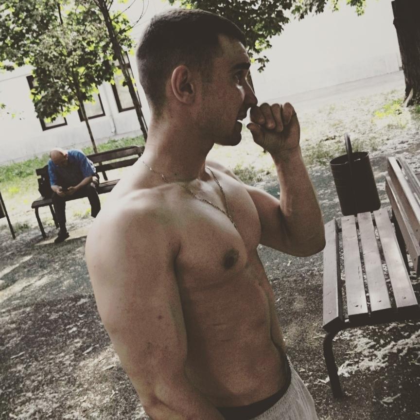 Агуша, 24, Yelets