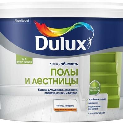 Купить краску в перми по бетону напыление фибробетона