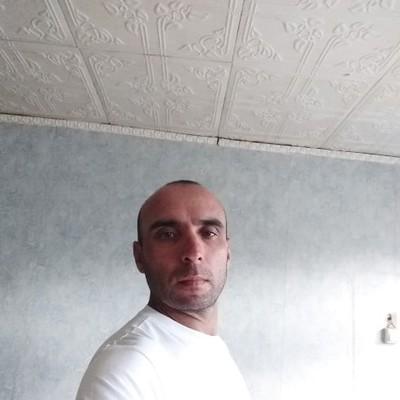 Аслиддин Зиябидинов