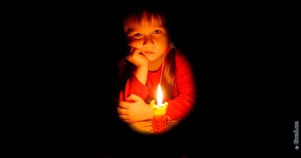 Отключения электроэнергия 19 октябряВ связи с прои...
