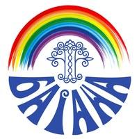 Логотип БАЙАНА - ФЕСТИВАЛИ и ТУРЫ. Отдых со смыслом.