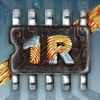 Мастер по ремонту электроники | 1Rmaster.ru